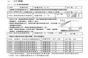 欧瑞(惠丰)EPS1000-0185T3C变频器操作说明书