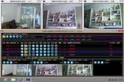 多路摄像头拍照系统 1.0.0.0