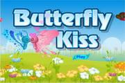 蝴蝶之吻 1.0