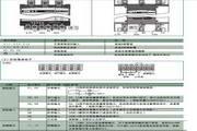 山宇SJR2-15软起动器产品说明书