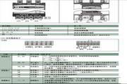 山宇SJR2-132软起动器产品说明书