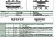 山宇SJR2-200软起动器产品说明书