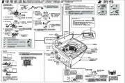 海尔XQB60-BZ1216洗衣机说明书