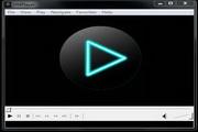 飞星视频加密软件_播放器 正式免费版