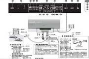 海尔ES100H-D5(E)电热水器说明书