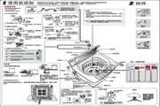 海尔XQB70-M1269S洗衣机说明书