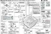 海尔XQS60-Z1128 AM洗衣机说明书