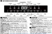 海尔JSQ32-M2(12T)燃气热水器说明书