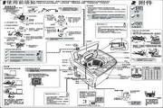 海尔XQS75-ZH1226洗衣机使用说明书