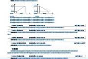 日拓HL3000-4007型变频器使用说明书