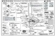 海尔XQS70-ZY1218洗衣机说明书