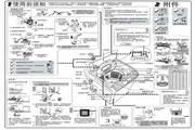 海尔XQS60-ZY1218洗衣机说明书