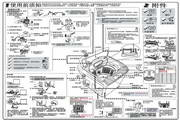 海尔XQS60-BZ1218洗衣机说明书