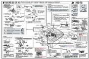 海尔XQS80-BJ1218 AM洗衣机说明书
