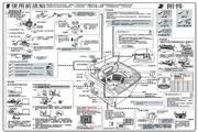 海尔XQS60-BZ1218 AM洗衣机说明书