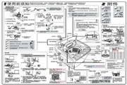 海尔XQS60-BJ1218 AM洗衣机说明书