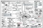 海尔XQS80-G128洗衣机说明书