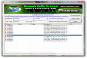 NetHotfixScanner 1.5