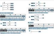 台达DVP32ES00R可编程控制器使用说明书