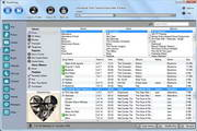TouchCopy For Mac 12.84