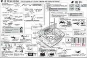 海尔XQB70-S118 至爱洗衣机说明书
