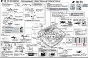 海尔XQS60-BZ118 AM洗衣机说明书