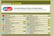 MajorGeeks Software Updater 2.2013.11.5