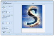 RonyaSoft Poster Printer 3.02.04