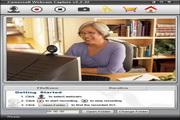 Camersoft Webcam Capture