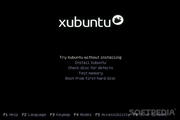 Xubuntu For Linux(64bit) 15.10