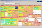 Saleen File Pro 1.0.0 build 202