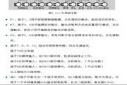 中颐ZYR6-160KW双屏智能电机软起动器说明书