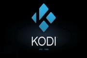 Kodi 播放器