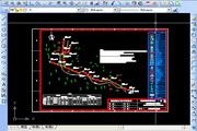 江苏省配网线路工程典型设计与概预算一体化软件 2014 单机