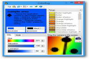 ColorBug 3.0.3.0