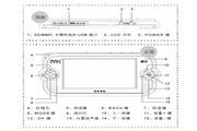 朗科数码碟机P180型使用说明书