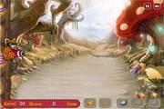 蘑菇村之战