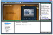 Raptivity 3D TurboPack 7.7
