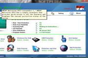 ANJAV Antivirus 2013 1.4