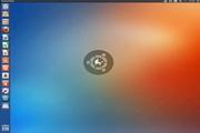 Ubuntu Kylin For Linux(32bit) 15.04  专业版