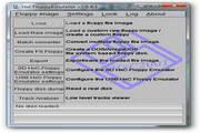 HxCFloppyEmulator 2.0.20.1