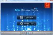Mac Blu-ray Player For Mac 2.9.0 Beta