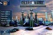 黑暗基地-即时战...