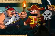 海盗敢死队