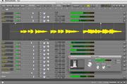 MultitrackStudio x64 8.1.2