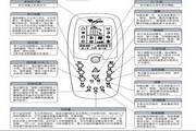 惠而浦ASC-90B1分体挂壁式房间空调器使用安装说明书