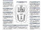 惠而浦AVC-240B1分体落地式房间空调器使用安装说明书