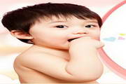 QQ空间联合推广...