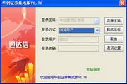 华创证券通达信分析软件 5.790