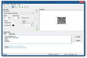 Easy Barcode Creator 2.2.6